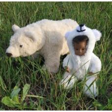 "Suit ""Bear"" Wite!"